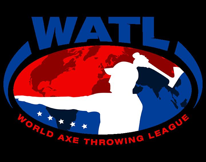WATL-logo